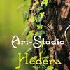 "Art-studio ""Hedera"""