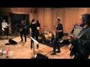 Dave Gahan Soulsavers Tempted FUV Live at MSR Studios