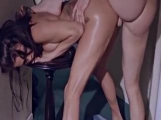 Peta Jensen harcore sex & creampie