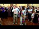 Супер Лезгинка 2015 - Тамила Эльдарханова Танцует Лезгинку Класс