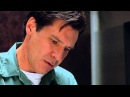 The Fugitive 20th Anniversary | Hospital Kid | Warner Bros. Entertainment