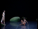 Mahler - Blanche Neige - Part 1 (Angelin Preljocaj, 2009)