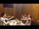 Vardanik Ayser - Ararat Mer Lerna Москва [A.S] (muz-kavkaz)