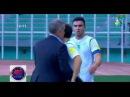 GOAL Guwanç Abylow / Turkmenistan vs Guam 2018