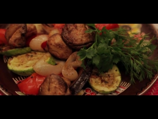 Italiy український ресторан