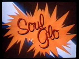 Coming to America - Soul Glo