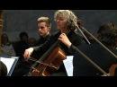 Joseph Haydn Symfony in D major no 6 'Le Matin'