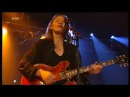 Robben Ford Live Rockpalast 2007