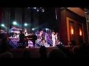 Toni Braxton He wasn't man enough for me(live 2013)