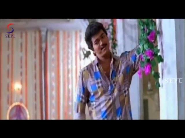 Aananthamm 1 From Movie Poove Unakkaga смотреть онлайн без регистрации
