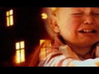 Пожар из за Взрыва газовой колонки Ул Космонавтов Воронеж 11 01 2016 -