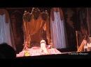 Свадьба Фигаро в Мариинском театре Le nozze di Figaro