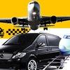 GrTaxi24.  /Афины Такси,Трансфер,Экскурсии !!!