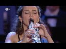 ECHO KLASSIK 2016: Asya Fateyeva | Auftritt