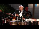 Sheila E Pete Escovedo at In Performance at the White House Fiesta Latina