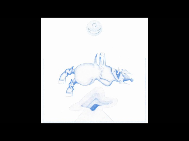 Devendra Banhart - Middle Names