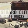 Купить ремни оптом и в розницу sevaro-elit.ru