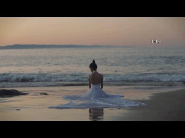 Richard Clayderman Mariage D'Amour