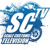 ScaleCustoms_TV