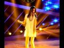 Celine Dion Just Walk Away Vezi cum cântă Delia Malinici la Next Star