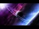 Darren Porter Ferry Tayle - Neptune's Siren (Neos TrancEye Remix)|Free Track|
