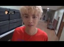 Exo Luhan Cute Moment Funny New