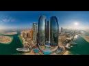 Самые популярные курорты мира Абу Даби ОАЭ Восточная сказка Роскошь и Богатство