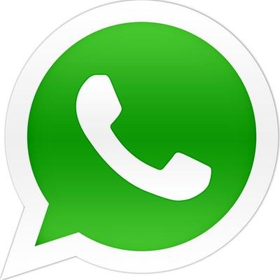 whatsapp gay open group | VK