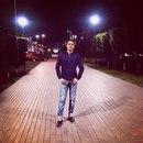 Личный фотоальбом Ермека Шаяхметова