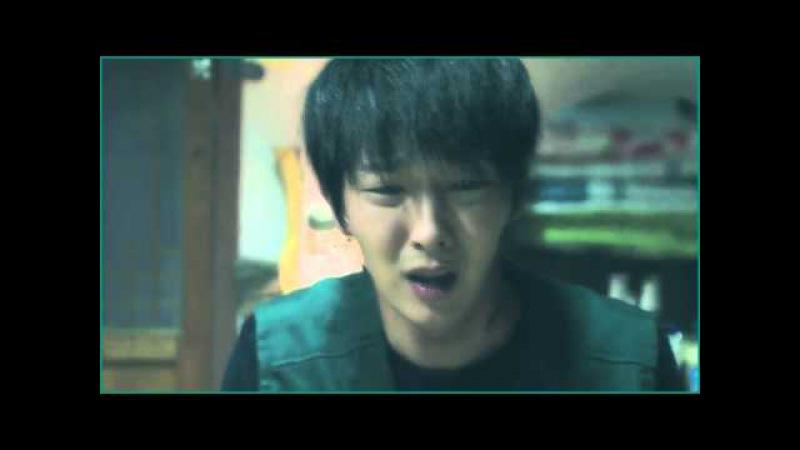 [HD]Lee Junki- ❤Two weeks-Everybody Loves Me❤