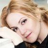 Albina Chabaeva