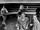 The Righteous Brothers - Little Latin Lupe Lu Shindig! 1964