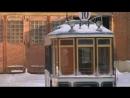 Доктор Живаго (2005). Финал