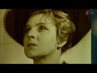 Скончалась ведущая актриса Большого драматического театра имени Товстоногова Зинаида Шарко.