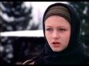 Фрагмент из фильма Сибирский Спас 1998 г. Просватана с 10-ти Антихристово племя!. Староверы.