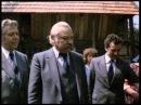 фільм - SPRAWA SIĘ RYPŁA комедія польською 1984