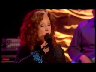Bonnie Raitt  -   BBC FOUR SESSIONS