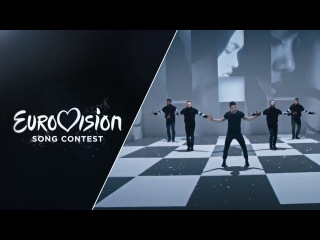 Sergey Lazarev - You Are The Only One (Russia) 2016 Eurovision Song Contest