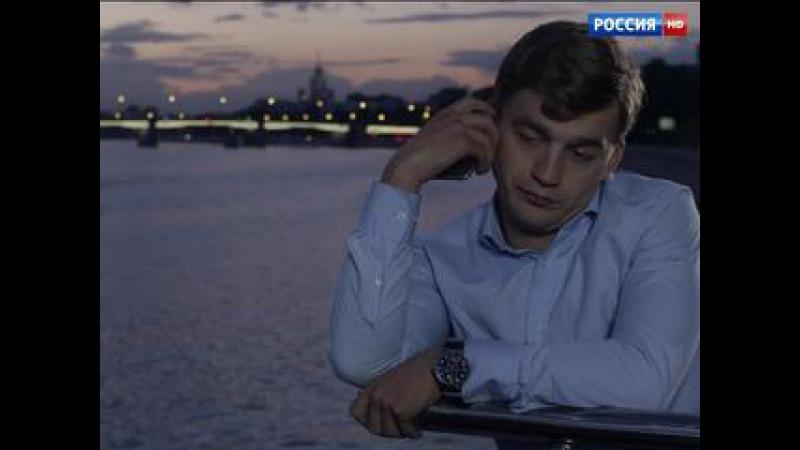 Пятый этаж без лифта. Х/ф / Часть 1 / Видео / Russia.tv