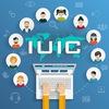 IUIC.INFO official |Объективные новости