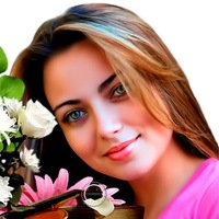 Татьяна Яловая