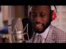 The Steven Feifke Big Band feat. Michael Mwenso - I'm Just a Shy Guy