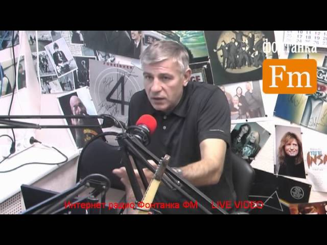 Евгений Вышенков о захвате СОБРОМ Черных риэлтеров
