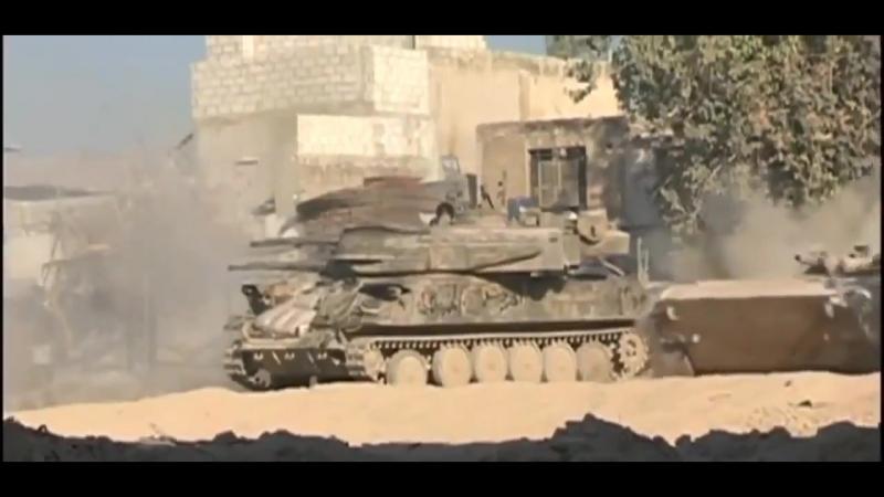 ПОБЕЖДАЙ Сирия ! WAR SIRIA 2011-2016,Syrian Army