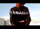 FK WIZZEY BANANA (VIRAL VIDEO) HAUSA HIP~HOP