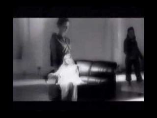 Tina Cousins - Killin Time (Original Edit)