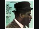 Thelonious Monk Monk's Dream Full Album