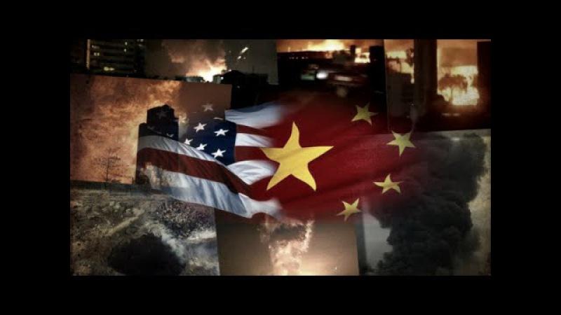 SE RECRUDECE LA GUERRA ENCUBIERTA ENTRE CHINA, EEUU Y SUS ALIADOS