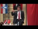 Hollanda Türk Konseyi Konferansı