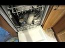Product Review Finish Quantum Detergent